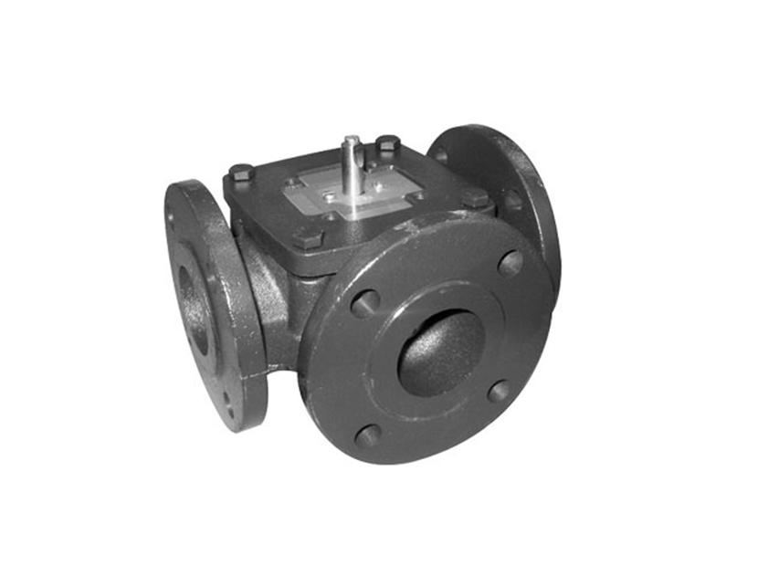 Клапан 225F-40-015