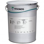 Антисептик Teknos Visasol Clear Base T 18 л